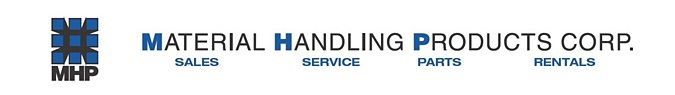 Material Handling Products Corp.