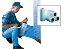 Shipping Supplies - Stretch Wrap