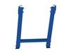 HEAVY DUTY CONVEYOR STANDS