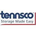 Tennsco Corp.
